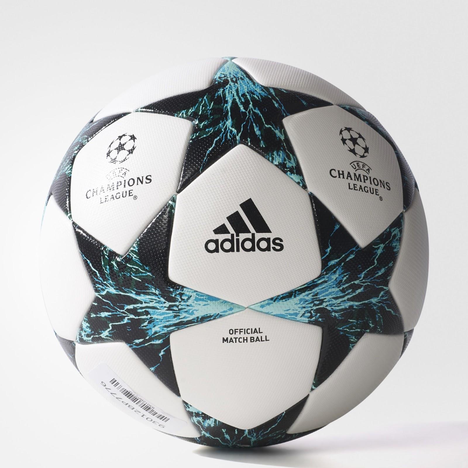 Fussball Champions League Fernsehen
