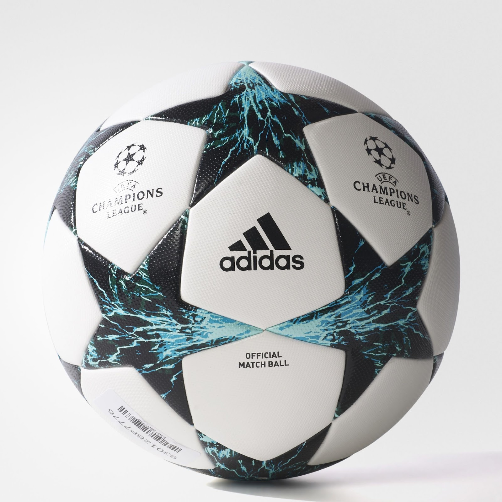 fußball champions league