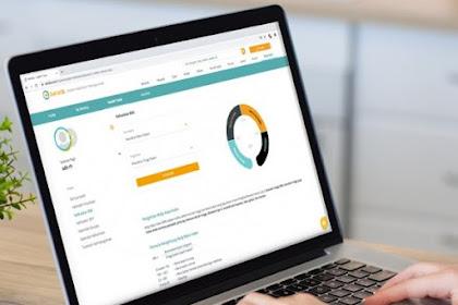 5 Langkah Menemukan Fasilitas Kesehatan Melalui Situs SehatQ.com