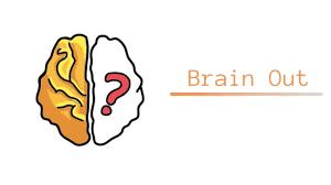 Kunci Jawaban Brain Out Level 41 - 50 Lengkap