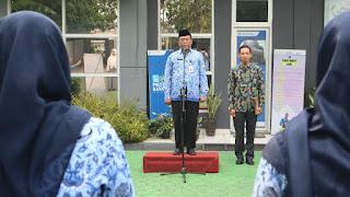 Wahai Pemuda Indonesia, Perjuanganmu Tak Akan Sia-sia