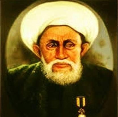 Biografi Habib Utsman, Mufti Betawi yang Sangat Berpengaruh