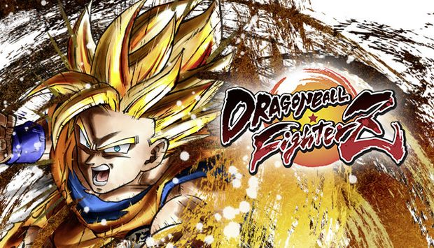 Dragon Ball Fighter Z, Game Dragon Ball Fighter Z, Spesification Game Dragon Ball Fighter Z, Information Game Dragon Ball Fighter Z, Game Dragon Ball Fighter Z Detail, Information About Game Dragon Ball Fighter Z, Free Game Dragon Ball Fighter Z, Free Upload Game Dragon Ball Fighter Z, Free Download Game Dragon Ball Fighter Z Easy Download, Download Game Dragon Ball Fighter Z No Hoax, Free Download Game Dragon Ball Fighter Z Full Version, Free Download Game Dragon Ball Fighter Z for PC Computer or Laptop, The Easy way to Get Free Game Dragon Ball Fighter Z Full Version, Easy Way to Have a Game Dragon Ball Fighter Z, Game Dragon Ball Fighter Z for Computer PC Laptop, Game Dragon Ball Fighter Z Lengkap, Plot Game Dragon Ball Fighter Z, Deksripsi Game Dragon Ball Fighter Z for Computer atau Laptop, Gratis Game Dragon Ball Fighter Z for Computer Laptop Easy to Download and Easy on Install, How to Install Dragon Ball Fighter Z di Computer atau Laptop, How to Install Game Dragon Ball Fighter Z di Computer atau Laptop, Download Game Dragon Ball Fighter Z for di Computer atau Laptop Full Speed, Game Dragon Ball Fighter Z Work No Crash in Computer or Laptop, Download Game Dragon Ball Fighter Z Full Crack, Game Dragon Ball Fighter Z Full Crack, Free Download Game Dragon Ball Fighter Z Full Crack, Crack Game Dragon Ball Fighter Z, Game Dragon Ball Fighter Z plus Crack Full, How to Download and How to Install Game Dragon Ball Fighter Z Full Version for Computer or Laptop, Specs Game PC Dragon Ball Fighter Z, Computer or Laptops for Play Game Dragon Ball Fighter Z, Full Specification Game Dragon Ball Fighter Z, Specification Information for Playing Dragon Ball Fighter Z, Free Download Games Dragon Ball Fighter Z Full Version Latest Update, Free Download Game PC Dragon Ball Fighter Z Single Link Google Drive Mega Uptobox Mediafire Zippyshare, Download Game Dragon Ball Fighter Z PC Laptops Full Activation Full Version, Free Download Game Dragon Ball Fighter Z Full Crack, Free Download Games PC Laptop Dragon Ball Fighter Z Full Activation Full Crack, How to Download Install and Play Games Dragon Ball Fighter Z, Free Download Games Dragon Ball Fighter Z for PC Laptop All Version Complete for PC Laptops, Download Games for PC Laptops Dragon Ball Fighter Z Latest Version Update, How to Download Install and Play Game Dragon Ball Fighter Z Free for Computer PC Laptop Full Version, Download Game PC Dragon Ball Fighter Z on www.siooon.com, Free Download Game Dragon Ball Fighter Z for PC Laptop on www.siooon.com, Get Download Dragon Ball Fighter Z on www.siooon.com, Get Free Download and Install Game PC Dragon Ball Fighter Z on www.siooon.com, Free Download Game Dragon Ball Fighter Z Full Version for PC Laptop, Free Download Game Dragon Ball Fighter Z for PC Laptop in www.siooon.com, Get Free Download Game Dragon Ball Fighter Z Latest Version for PC Laptop on www.siooon.com.