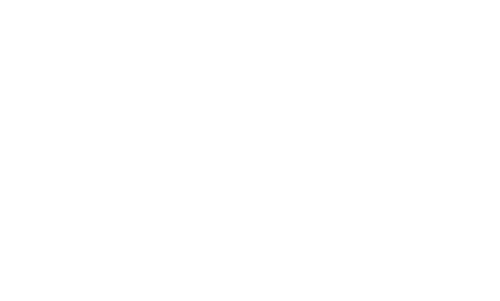 Entertainment Banner Design The Creative Guys