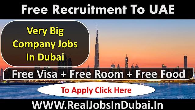 Careem Careers Jobs Vacancies In Dubai