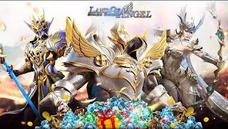 land-of-angel-fitmods