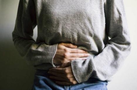 Câncer de colo do útero: 90% dos casos da doença estão relacionados à incidência de HPV entre mulheres