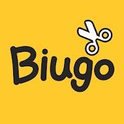 Biugo MOD Apk (Without Watermark + Unlocked)