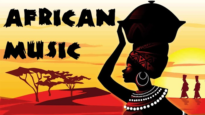 Publiseer And Caketunes Partner To Distribute More African Music To Global Platforms