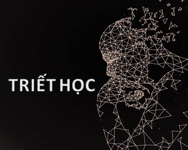 Đăng báo Quốc tế ngành Triết học dành cho nghiên cứu sinh