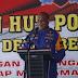 Waka Polda Papua Berharap Keluarga Alm. Pdt Zanambani Beri Ijin Otopsi
