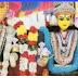 மாற்றம் தரும் ராகு'சுபம் தரும் கேது: ராகு கேது பெயர்ச்சி பலன்கள் _ 2020