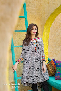 Khaadi-summer-lawn-print-dresses-2017-collection-for-girls-11
