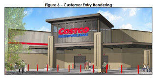 Elk Grove City Council To Hear Costco Project; Will Pappas Hold Project Hostage in Pursuit of Economic Incentives?