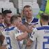 Cijene ulaznica za fudbalski meč Bosna i Hercegovina - Sjeverna Irska