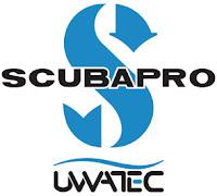 Logo PT Uwatec Batam