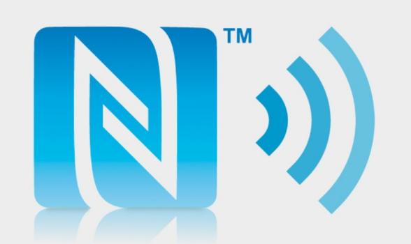 Berikut Penjelasan Smartphone NFC dan Kegunaannya