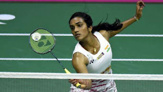 sindhu-out-all-england-badminton