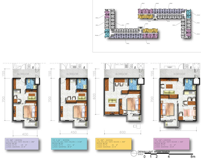 Sentul_City_Apartment_Type_1_Bedroom_&_2_Bedrooms_1