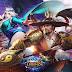 تحميل لعبة الإثارة Mobile Legends: Bang Bang كاملة مهكرة للاندرويد اخر تحديث