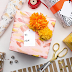 Gift Wrapping Mistakes You're Making