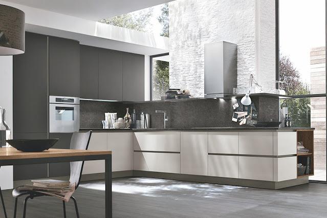 best l shaped kitchen designs