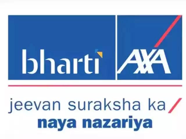 bharti axa life insurance,bharti axa,insurance,bharti axa general insurance,life insurance,bharti axa life insurance company,bharti axa insurance,bharti axa life insurance ad,bharti axa insurance kese karein,bharti axa car insurance,bharti axa life insurance job,bharti axa bike insurance,axa (business operation),is bharti axa life insurance,bharti axa vayamtech insurance,bharti axa life insurace,Bharti AXA General Insurance Company