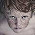 Síndrome del niño rico: cada vez más frecuente en nuestros pequeños