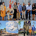 Refrenda Navojoa lazos de hermandad con Mazatlán