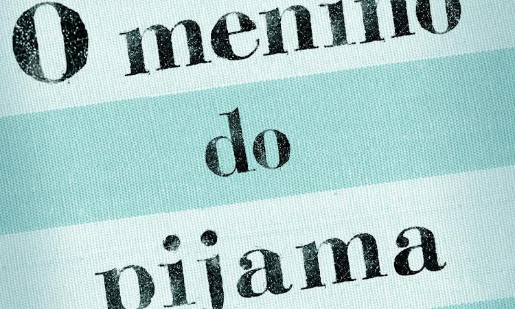 👕 O Menino do Pijama Listrado | Resenha