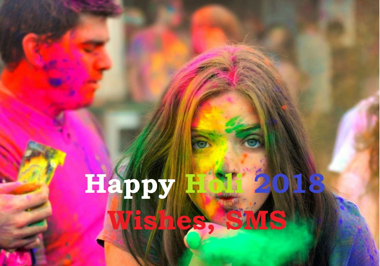 Happy_Holi_messages_2018