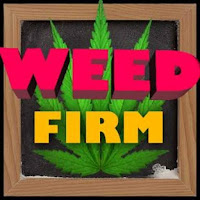 Weed Firm: RePlanted apk mod