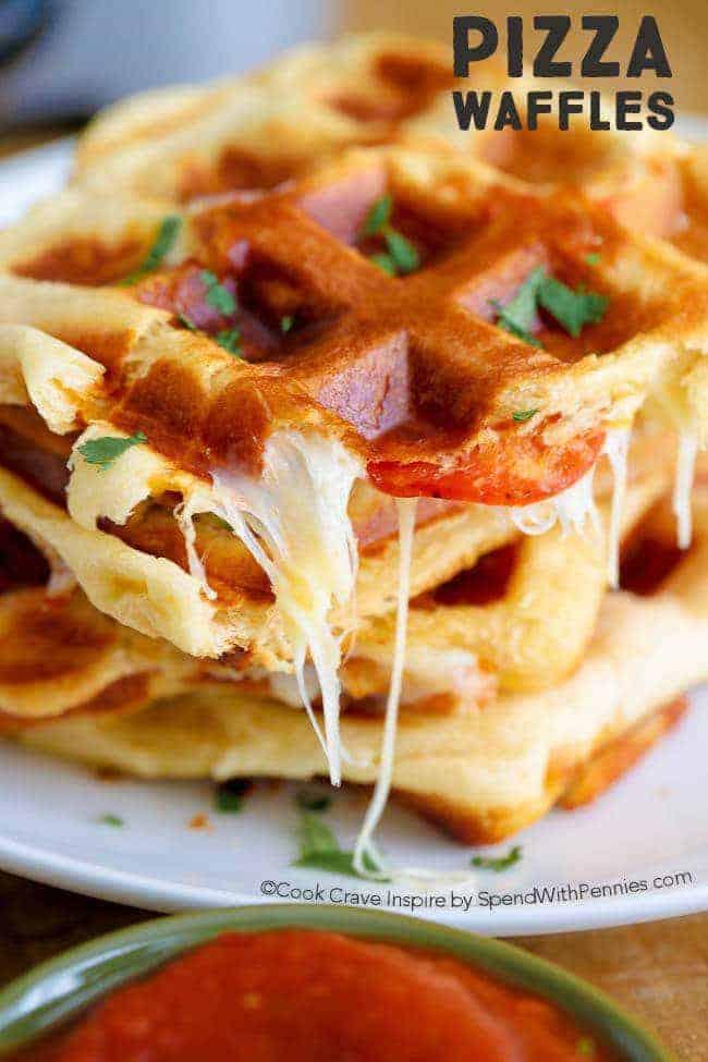 ★★★★★ 5582 Ratings : Best Pizza Waffles #Instantpot #Bangbang #Shrimp #Pasta #vegan #Vegetables #Vegetablessoup #Easydinner #Healthydinner #Dessert #Choco #Keto #Cookies #Cherry #World #foodoftheworld #pasta #pastarecipes #dinner #dinnerideas #dinnerrecipes #Healthyrecipe #Pastarecipe #Pizzarecipe