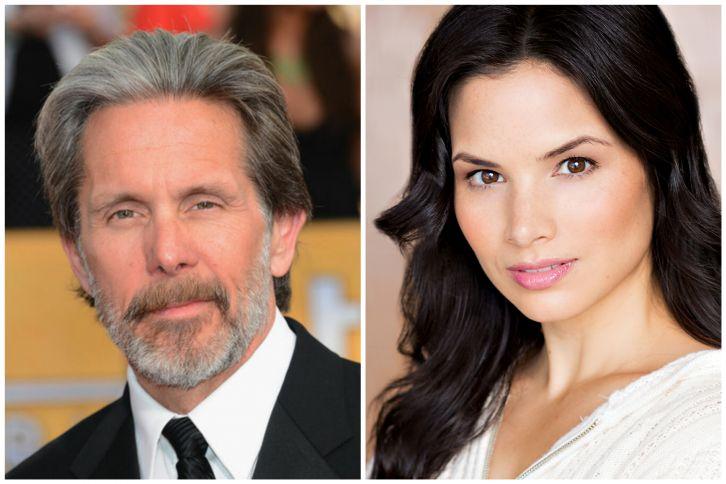NCIS - Season 19 - Gary Cole & Katrina Law Join Cast - Mark Harmon Scales Back Appearances