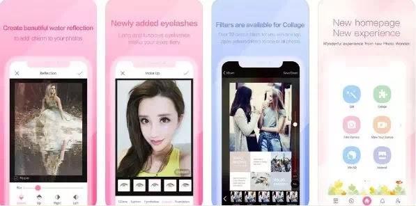 aplikasi makeup wajah untuk Android & iPhone terbaik-2