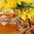 Dứt điểm nỗi lo thưa tóc hói đầu nhờ cách trị rụng tóc hiệu quả từ mật ong