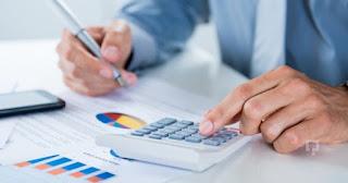 Bankacılık ve Finans Bölümü Nedir