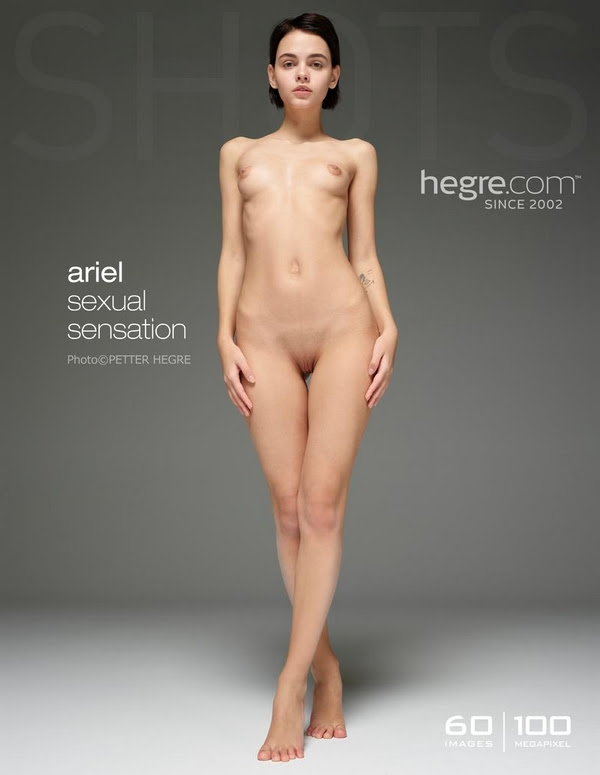 [Hegre-Art] Ariel - Sexual Sensation 1498844888_ariel-sexual-sensation-board-image-1920x