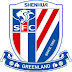 Plantilla de Jugadores del Shanghai Greenland Shenhua FC 2019