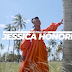 VIDEO Mp4 | JESSICA HONORE DEPEND ON YOU | Watch/Download[Free Gospel Song]