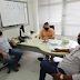 Sael Melo reassume a prefeitura de Porto do Mangue