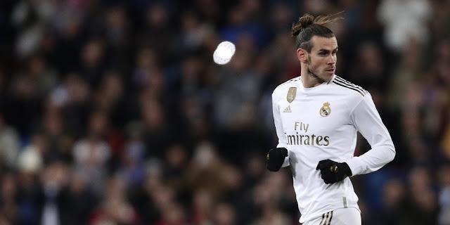 Real Madrid 2019: Worst Gareth Bale, Best Karim Benzema