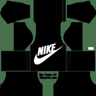 Kostum DLS Nike Terbaru