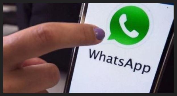 تطبيق واتساب - WhatsApp سيحصل على مزايا جديدة طال انتظارها قريبا