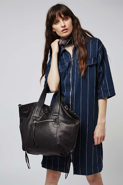 https://m.topshop.com/en/tsuk/product/casual-leather-tote-bag-5251321#