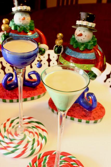 receta-de-ponche-navidad-dominicano