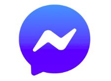 Mesenger adalah sebuah aplikasi khusus untuk obrolan facebook. Berikut adalah cara menghapus akun facebook pada aplikasi Messenger.