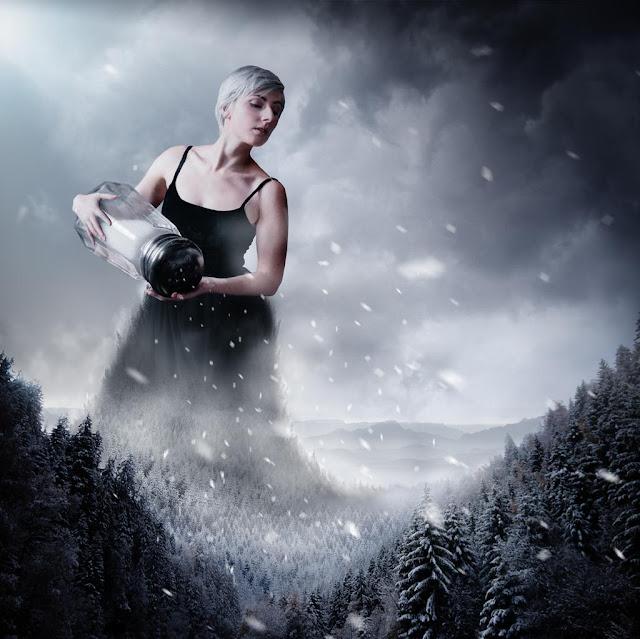 https://www.deviantart.com/tooga/art/Snow-659882238
