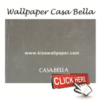 http://www.butikwallpaper.com/2015/04/wallpaper-casa-bella.html