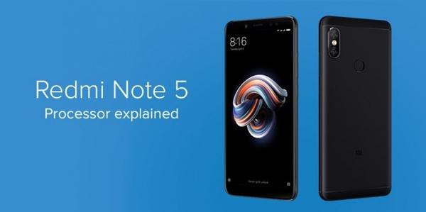 Tips Membeli HP Xiaomi yang Wajib Diketahui